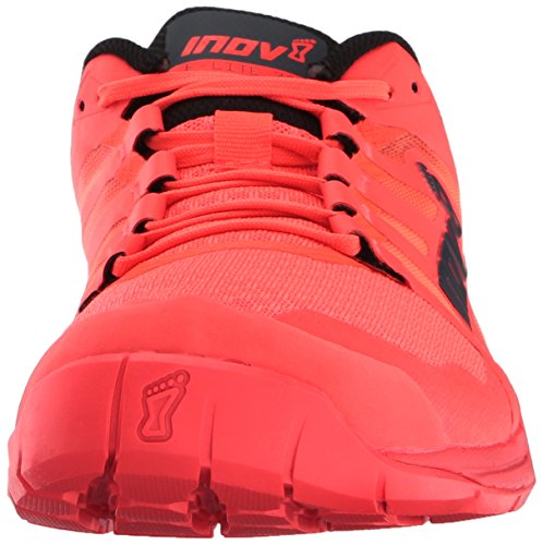 Training F Inov8 235 Schuh V2 Women's Lite Orange anO7cWfO
