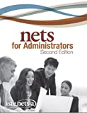 Nets for Administrators, A NETS Project, 1564843246