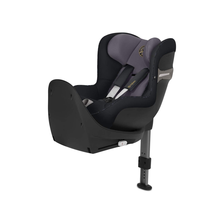 SIRONA S i-Size/Premium Black