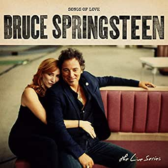 Springsteen dating site Alaska dating online