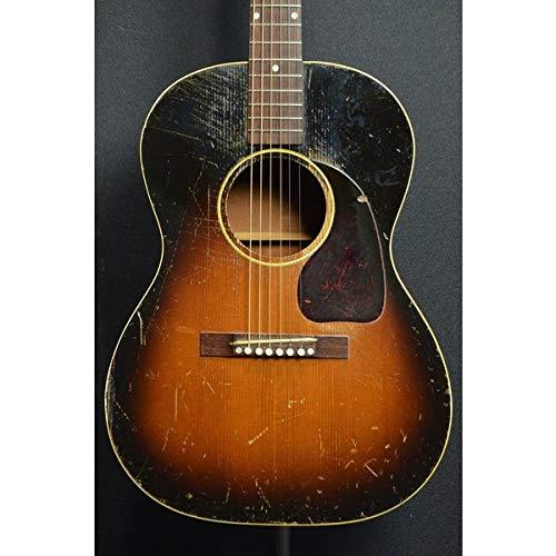 Gibson/LG-1   B07QTWTSWF