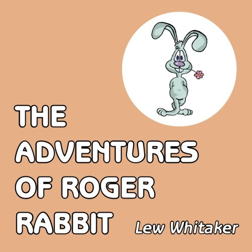 The Adventures of Roger Rabbit ebook