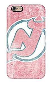 new jersey devils (1) NHL Sports & Colleges fashionable iPhone 6 cases