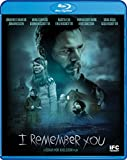 51tlQ9ORB L. SL160  - I Remember You (Movie Review)