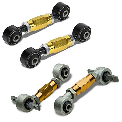 90 integra rear control arms - 8