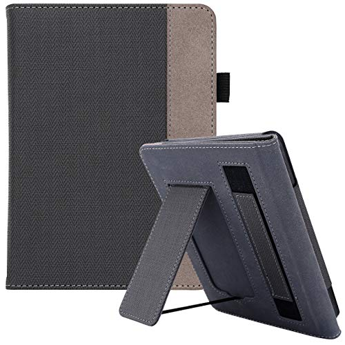 Buy pu leather case kindle 4