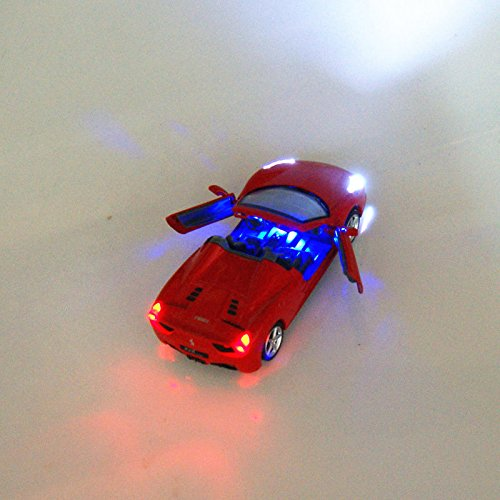 ferrari-458-convertible-model-cars-132-alloy-diecast-toy-car-kids-gifts-red-new