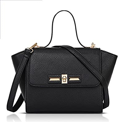 Women handbag designer bags 2016 fashion handbag wings shoulder bag hand  bag PU leather sac hot in Europe and America Wholesale  Amazon.co.uk  Shoes    Bags 2bd7c2c941125