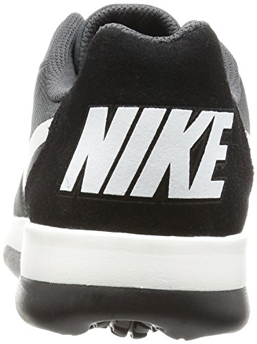 Zapatillas De Deporte Nike Sportswear Md Runner 2 Lw Para Mujer Zapatillas De Running Modernas Y Ligeras Antracita / Sail / Black
