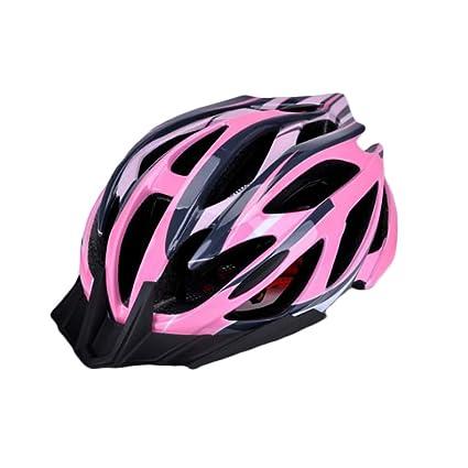 LTK. one Bicicleta de montaña, Bicicleta, Casco de Ciclismo ...