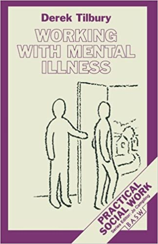 Clinical psychology dezign magnet books read e book online working with mental illness british association of social pdf fandeluxe Gallery