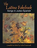 The Ladino Fakebook, , 1928918719