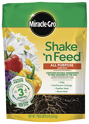 miracle-gro-3002010-shake-n-feed-all-purpose-continuous-release-plant-food