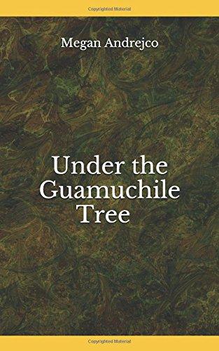 guamuchiles tree