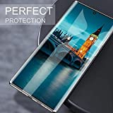 Samsung Galaxy Note 10 +/Note 10 Plus Tempered