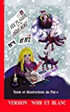 FEE PLAQUE et le PERE NOEL N1 et N2 (French Edition) by
