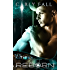 REBORN: Six Saviors Series (Volume 3)
