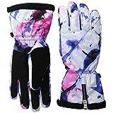 Spyder Collection-Ski Glove