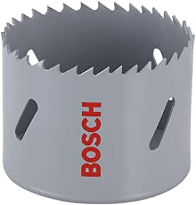 Bosch Holesaw Bim - 2608580419