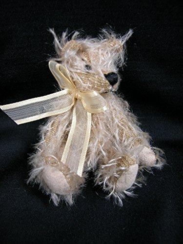 (World of Miniature Bears 3.25