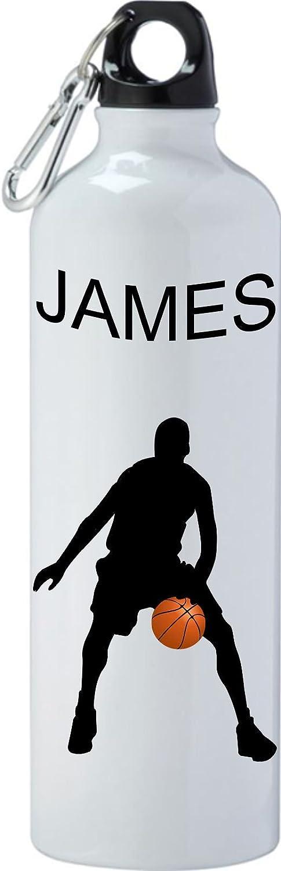 Personalizada Personalizada Botella de agua, botella de agua de ...