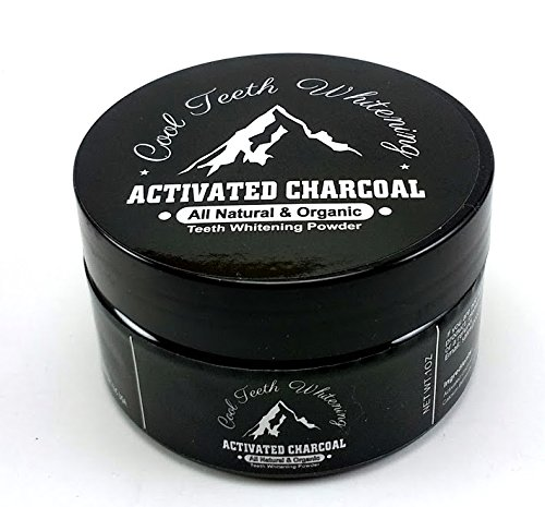 cool-teeth-whitening-activated-natural-organic-charcoal-toothpaste-for-sensitive-tooth-and-gum-powde