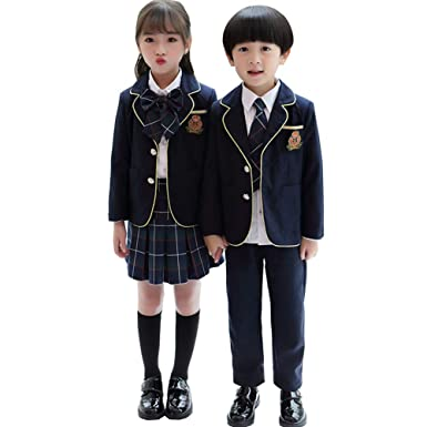 1af4512859dc5 キッズ スーツ 入学式 男の子 3点セット 卒業 制服 ベスト キッズ通園 通学制服 子供