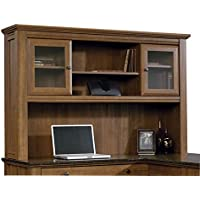 Sauder Appleton Hutch