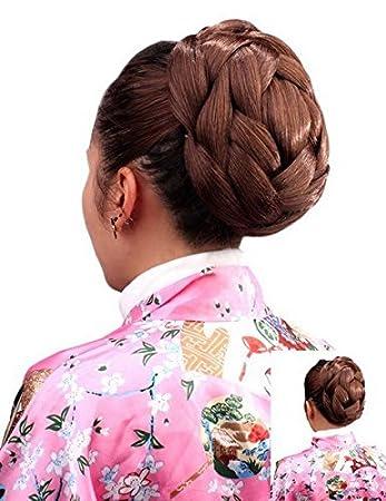 Amazon Com Wigs2you Com Chimacyogori Korean Style Hair