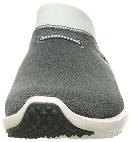 1SIX8 Sage On Slip Shoe Women Moc Merrell Sedona Bw6Raa