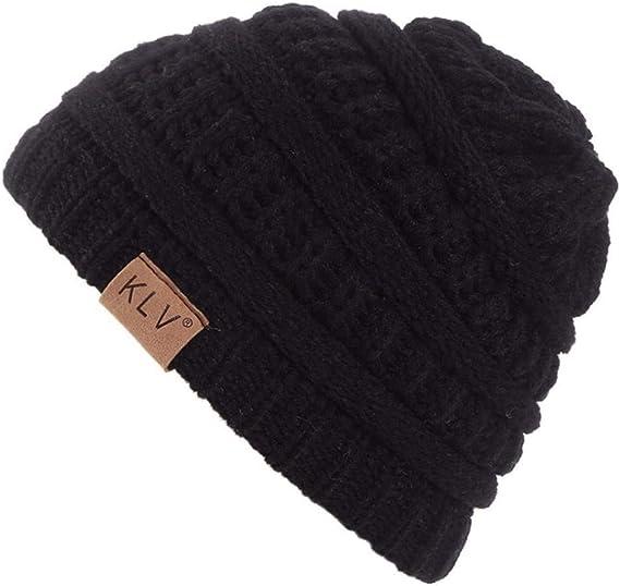 Reversible Buggy Winter Hat Newborn to adultbutterfly hatbugs winter hatgirl winter hatboy winter hatbuggy hathandmade hat