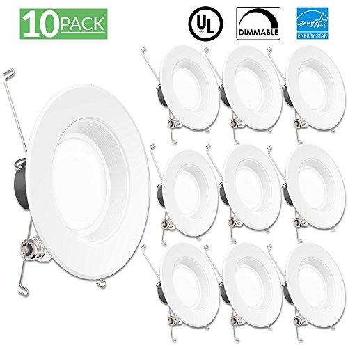 High End Led Recessed Lighting in US - 3