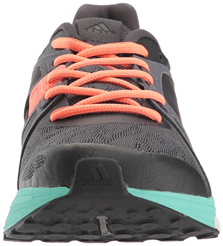 adidas Shoes Green Women's Tech Utility 8 Black Supernova Running Sequence Easy Rust qxwqFnZ