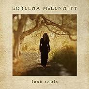 Lost Souls [Deluxe Hardbound Case]
