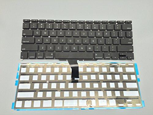 Keyboard go go go Backlight Keyboard For MacBook Air 11
