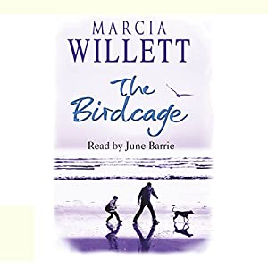 The Birdcage Audiobook