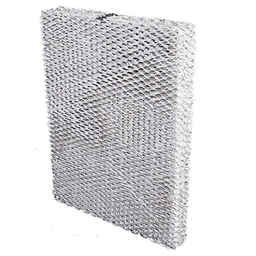 Air Filter Factory Compatible Replacement For Honeywell HC26E1004, HC26A1008 Humidifier Filter ()