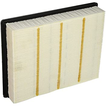 ACDelco A3181C Professional Air Filter