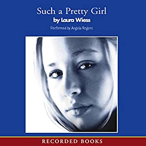 Such a Pretty Girl Audiobook