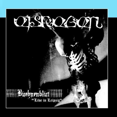 Bühnenblut - Live in Leipzig by Massacre Records