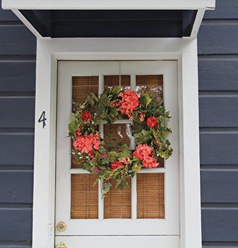 The 8 best wreaths