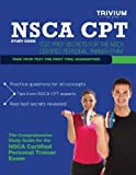 NSCA CPT Study Guide: Test Prep Secrets for the NSCA Certified Personal Trainer Exam