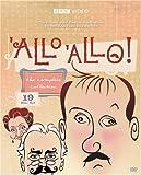 'Allo 'Allo! The Complete Collection by BBC Home Entertainment