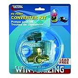 Valterra P23506LFVP Lead Free Pump Converter Kit