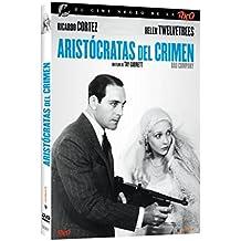 Bad Company -Aristócratas Del Crimen