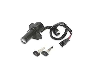 emgo 40-15840 replacement ignition switch, ignition starter - amazon canada