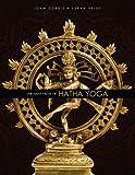 The Many Faces of Hatha Yoga, Dobbie, Joan and Reidy, Vernasue Estelle, 1465208836