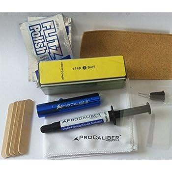 Procaliber Products 20 13 213 Pro Kohler White Lca Sink