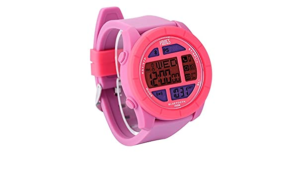 Youngs PS1501 - Smartwatch Deporte Reloj Electríco ...