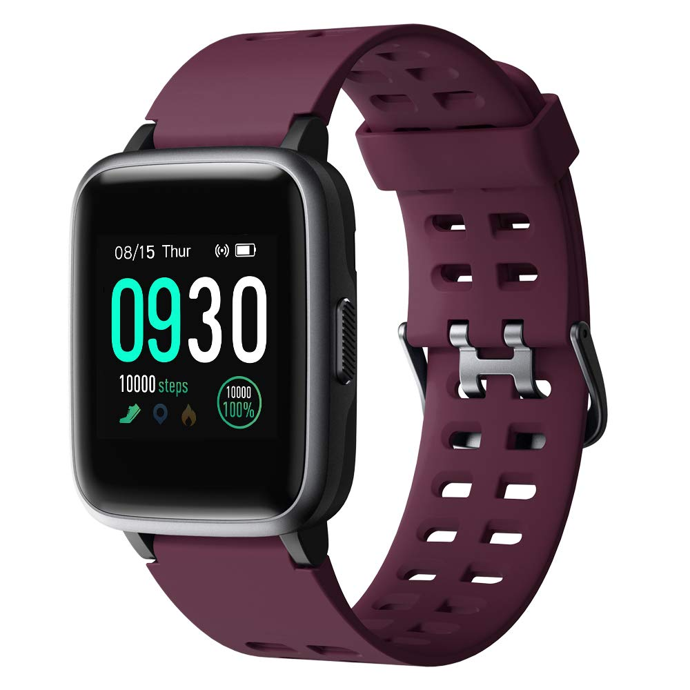 willful-smart-watch-for-android-phones-compatible-iphone-samsung-ip68-swimming-waterproof-smartwatch-sports-watch-fitness-tracker-heart-rate-monitor-digital-watch-smart-watches-for-men-women